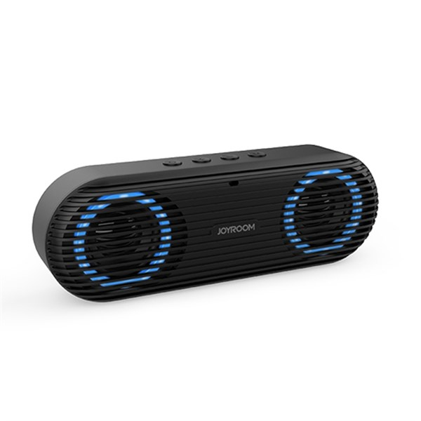 Joyroom Jr M01S Bluetooth Stereo Hoparlör