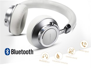 JOYROOM EXTRA BASS BLUETOOTH KULAKLIK