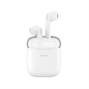Joyroom Jr T04 Tws Earphone Wireless Kulaklık